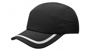 NB IMPACT RUNNING CAP New balance