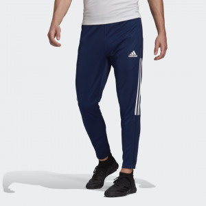 Брюки Tiro 21 adidas Performance