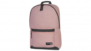 NB SPORT BACKPACK New balance