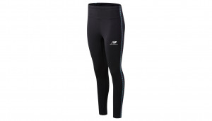 NB ATHLETICS TERRAIN LEGGING New balance