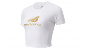 NB ATHLETICS PODIUM T New balance