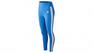 NB ATHLETICS PODIUM LEGGING New balance
