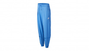 NB ATHLETICS PODIUM WIND PANT New balance