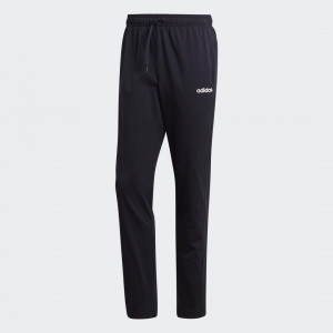 Брюки Essentials Plain adidas Performance