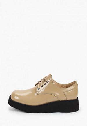 Ботинки Lera Nena
