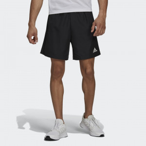 Шорты Designed 2 Move Sport adidas Performance