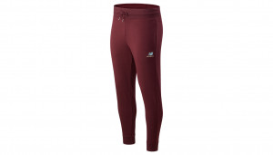 NB Essentials Embroidered Pant New balance