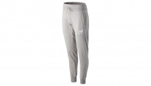 NB Essentials French Terry Sweatpant New balance