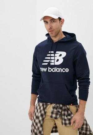 Худи New Balance