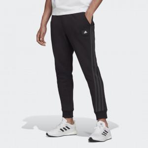 Зимние брюки adidas Sportswear Future Icons