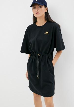 Платье New Balance